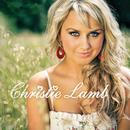 Christie Lamb/Christie Lamb