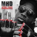Afro Trap Part. 7 (La puissance)/MHD