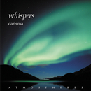 Whispers/Carisma