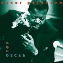 Solo/Oscar Peterson