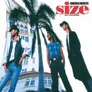 Size Isn't Everything/Bee Gees