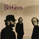 Still Waters/Bee Gees