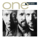 One/Bee Gees