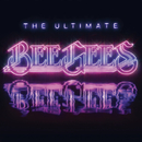 The Ultimate Bee Gees/Bee Gees