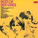 Best Of Bee Gees/Bee Gees