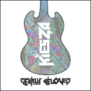 Dearly Beloved/Kiesza