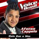 Mais Que A Mim (The Voice Brasil 2016)/Afonso Cappelo