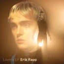 Lovers - EP/Erik Rapp
