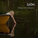 Sjön (Radio Edit)/Frida Hyvönen