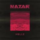 Hölle/Nazar