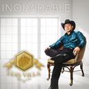 Inolvidable/Luis Villa