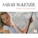 雨のパリで/Sarah McKenzie