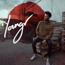 Acoustics/Youngr