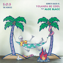 S.O.S (Sound Of Swing) (Kenneth Bager vs. Yolanda Be Cool / Remixes) (feat. Aloe Blacc)/Kenneth Bager, Yolanda Be Cool