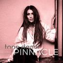 Pinnacle/Tone Damli