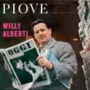 Piove/Willy Alberti