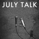 July Talk/July Talk
