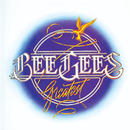 Greatest/Bee Gees