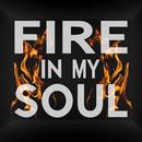 Fire In My Soul/Walk Off The Earth