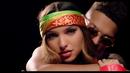 Energie (feat. Frenna)/Ronnie Flex