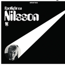 Spotlight On Nilsson/Harry Nilsson