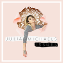 Issues/Julia Michaels