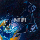 Pacific Myth/Protest The Hero