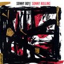 Sonny Boy/Sonny Rollins