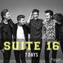 7 Days/Suite 16