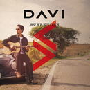 Surrender/Davi