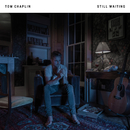 Still Waiting (Acoustic)/Tom Chaplin