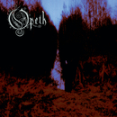 My Arms, Your Hearse/Opeth