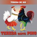 Teresa Canta Pino/Teresa De Sio