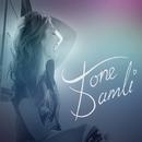 Heartkill/Tone Damli