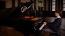 J.S. Bach: Italian Concerto In F Major, BWV 971, 1. Allegro/Rafal Blechacz