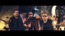 Lumbra (feat. Shaggy)/Cali Y El Dandee