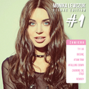 #1 (Deluxe Edition International)/Monika Lewczuk