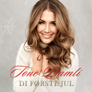 Di første jul/Tone Damli