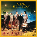 Heart Break (Expanded)/New Edition