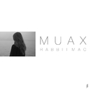 Muax/Rabbit Mac