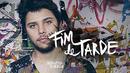 Fim De Tarde/Renato Vianna