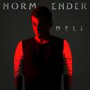 Deli/Norm Ender