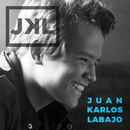 JKL/Juan Karlos Labajo