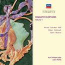 Romantic Overtures - Vol. 1/Kurt Adler, Zubin Mehta