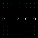 Uudestaan/Disco