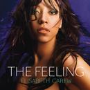 The Feeling/Elisabeth Carew