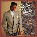Don't Be Cruel (Expanded)/Bobby Brown
