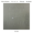 Point And Line/Momo Kodama