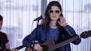 I Touch Myself (Cover/Live In Woolloomooloo, Australia)/BØRNS