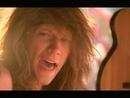 Miracle (Version B)/Jon Bon Jovi